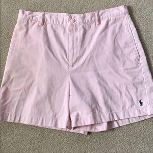 RALPH LAUREN SPIRT women's shorts SZ 10
